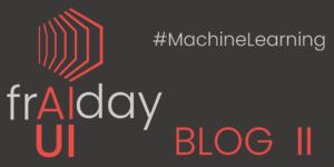FrAIday Blog #2