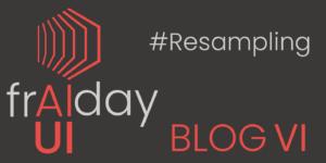 FrAIday Blog #6